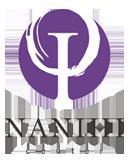 Nanihi Logo